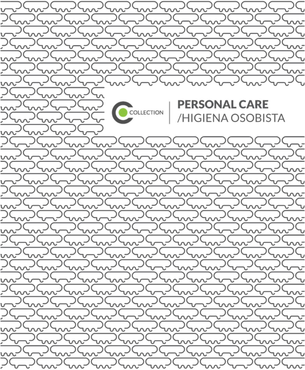 Ccollection Personal Care